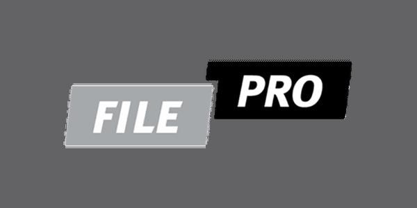 File Pro